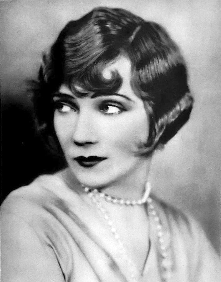 gilda gray, danseuse de shimmy, 1920s gatsby le magnifique