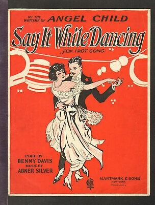 Partition de foxtrot 1920s gatsby le magnifique